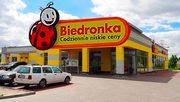 В Супермаркеты Biedronka в Польше Требуются Парни