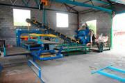 Работа в Польше Рабочие на Изготовление Бетонных Заборов