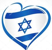 Помощь в трудоустройстве В Израиле